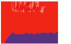 mehul-logo.png