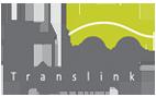 translink-logo.png