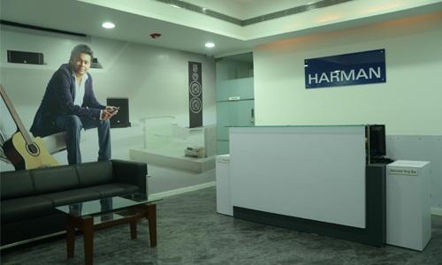 harman-1.jpg