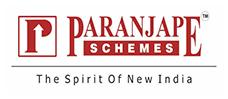 Paranjape_Schemes_Logo.jpg
