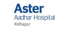 aster-adhar-hospital.jpg