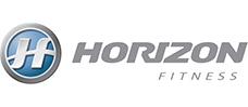 horizon-fitness.jpg