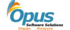 opus-software-solution.jpg
