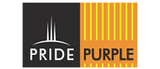 pride-purple-group.jpg
