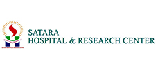satara-hospital.JPG