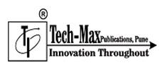 tech-max.jpg